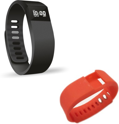 jewelscart.in SM07 Fitness Smart Tracker