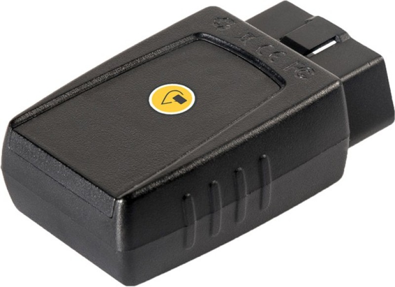 Letstrak Real Time Vehicle GPS Tracker Safety/Security Smart Tracker