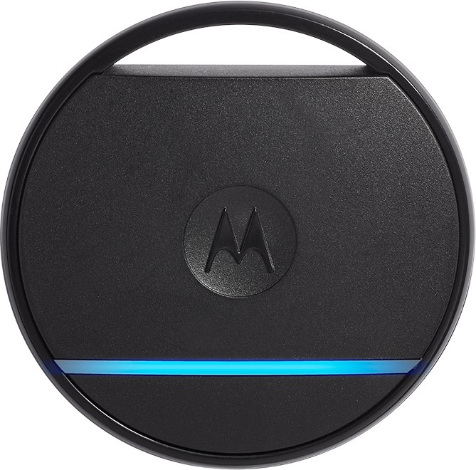 Deals - Dhekiajuli - Just ₹1,099 <br> Motorola Connect Coin Smart Tracker<br> Category - wearable_smart_devices<br> Business - Flipkart.com