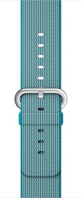 WOKIT NY-06 Smart Watch Strap