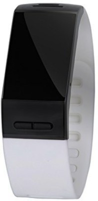 Deler DL914 Smart Band Strap(White)