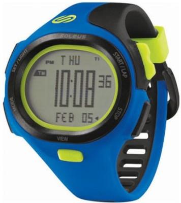 soleus SR008452 Smart Watch Strap(Mullti Color)