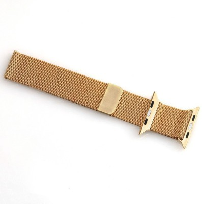 WOKIT AS-MG1 Smart Watch Strap