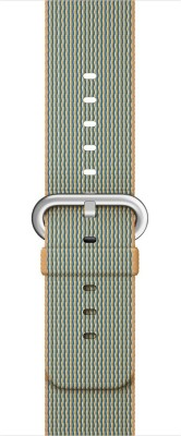 WOKIT NY-04 Smart Watch Strap