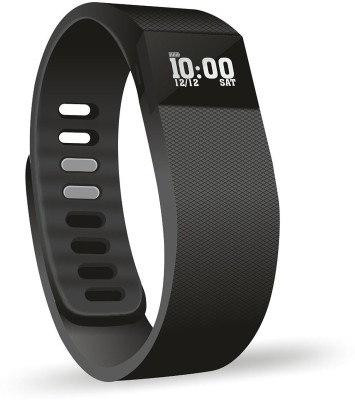 Wi Retail FB404BKL Smart Band Strap