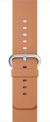WOKIT NY-03 Smart Watch Strap