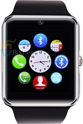 Zakk GT 08 Smart Watch Strap
