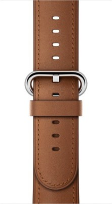 Apple MLDY2ZM/A Smart Watch Strap(Brown)