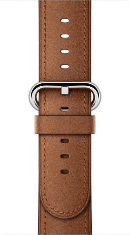 Apple MLDY2ZM/A Smart Watch Strap(Brown)