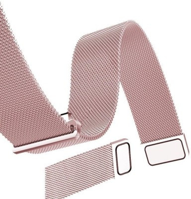 WOKIT AS-MRG1 Smart Watch Strap
