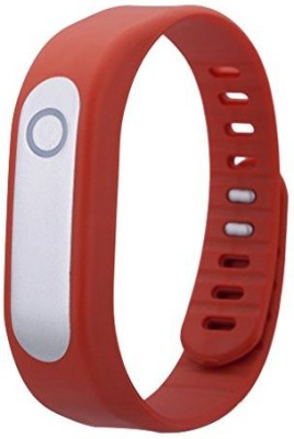 Hamswan SW309 Smart Band Strap(Orange)
