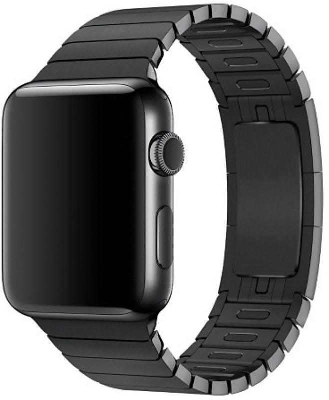 EWOKIT BLI01 Smart Watch Strap(Black)