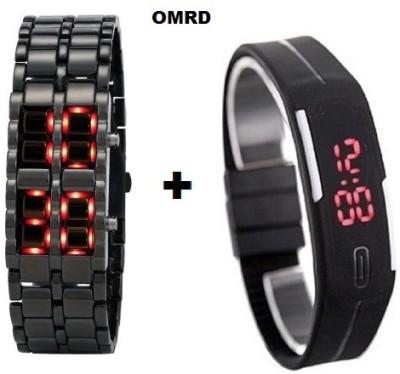 OMRD om1242 Smart Watch Strap