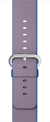 WOKIT NY-05 Smart Watch Strap