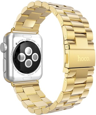 Hoco H-AppleW-42MM-G Smart Watch Strap