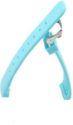 Guzelworld B10 Smart Watch Strap(Blue)