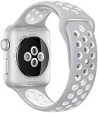 YAOJIN EA679 Apple Watch 38mm Smart Watc...