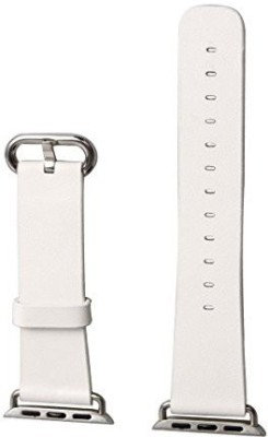 Ecsem E3351 Smart Band Strap(White)
