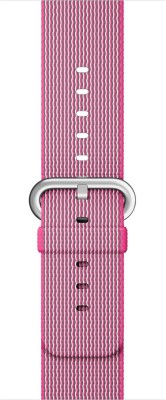 WOKIT NY-02 Smart Watch Strap