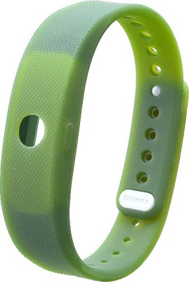 Toshiba TGS1100AM09 Smart Band Strap(Green)