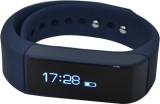 Merlin ActiFit Smart Watch Strap (Black)