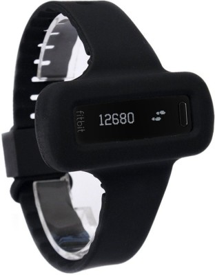 Moretek 799RYIO Smart Band Strap