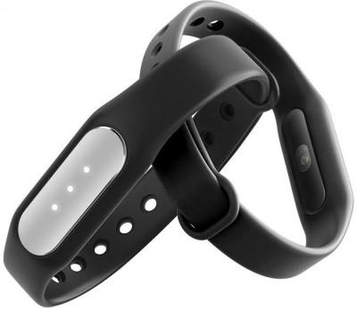 Case 1024 Smart Band Strap