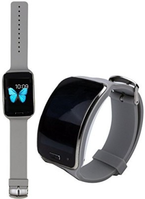 SHINEDA SHI-123 Smart Watch Strap