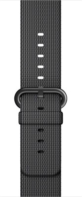 WOKIT NY-01 Smart Watch Strap