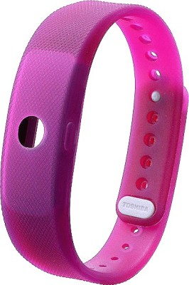 Toshiba S1100AM09 Smart Band Strap(Purple)