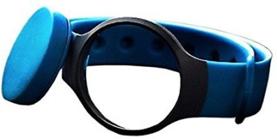 Pugo Top PT948 Smart Band Strap(Blue)