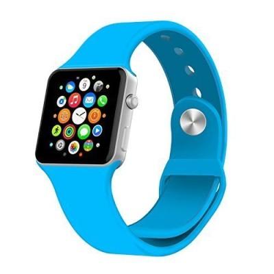 E-Suny ES475 Smart Watch Strap(Blue)