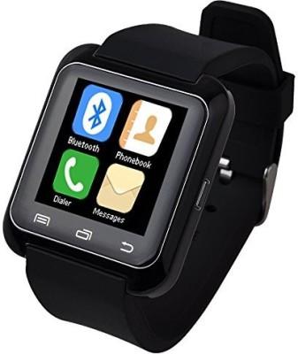 Wizo U8 Smart Watch Strap