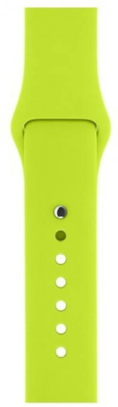 Apple MJ4L2ZM/A Smart Watch Strap(Green)