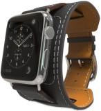 EWOKIT Apple 42mm watch Smart Watch Stra...