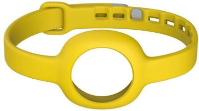 Shrih SH-0166 Smart Band Strap