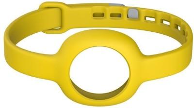 Shrih SH-0166 Smart Band Strap