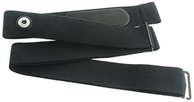 Toprime T3535 Smart Band Strap(Black)
