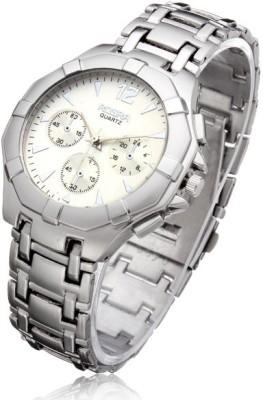 dk DKC021 Smart Watch Strap