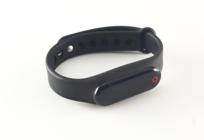 Merlin Actifit Lite Smart Watch Strap