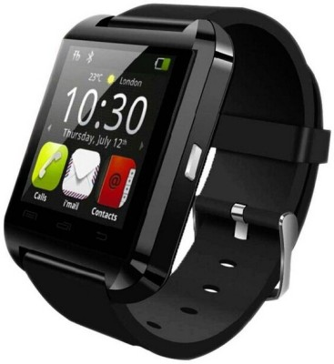 iSweven u8 Smart Watch Strap