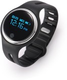 FLIPFIT Fitness Band 2 MODES (CYCLING AN...