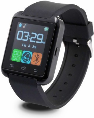 Aomax U8 With Sim For All Smart Device Smartwatch