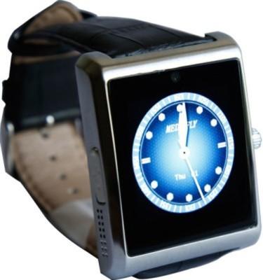 Basetronix W3 Smartwatch