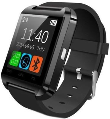 PERSONA SAMRT WATCH Smartwatch