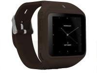 Kenxinda 2 Smartwatch