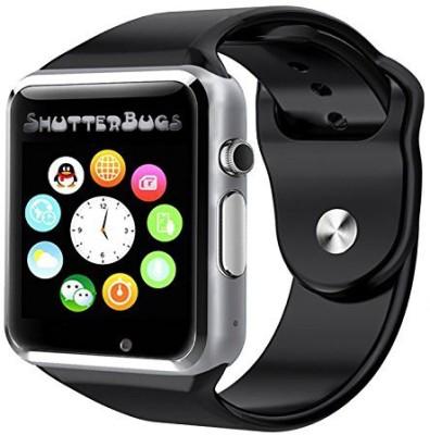 ShutterBugs SB 101 Smartwatch