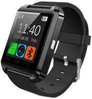 Gatasmay U9 Smartwatch(Black S