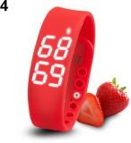ZVR FLIPFIT Fitness BanD 3D PeDometer Sl...