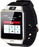 Aja Retail Bluetooth, Sim, Memory Card S...